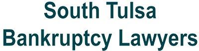 Tulsa Bankruptcy Lawyers