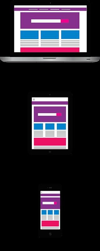 Bend Web Designer