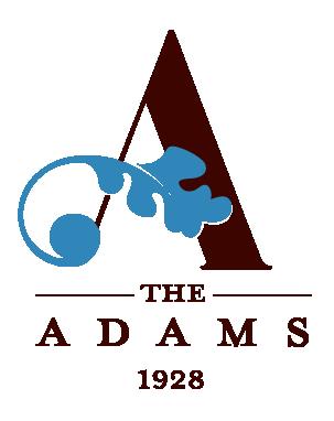 Adams Tulsa