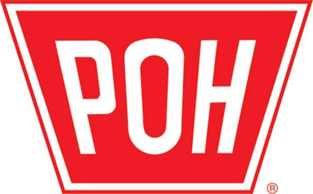Buy POH